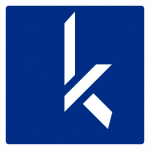 Logo K® Kinital® Service Consulting Pack Business Start kinital.com by Pierre-Emmanuel CEO LCRDI SAS