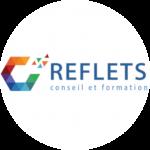 icone_512_Reflets