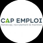 icone_512_cap-emploi