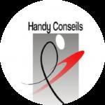 icone_512_handy-conseil