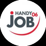 icone_512_handy-job