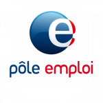 icone_512_pole-emploi